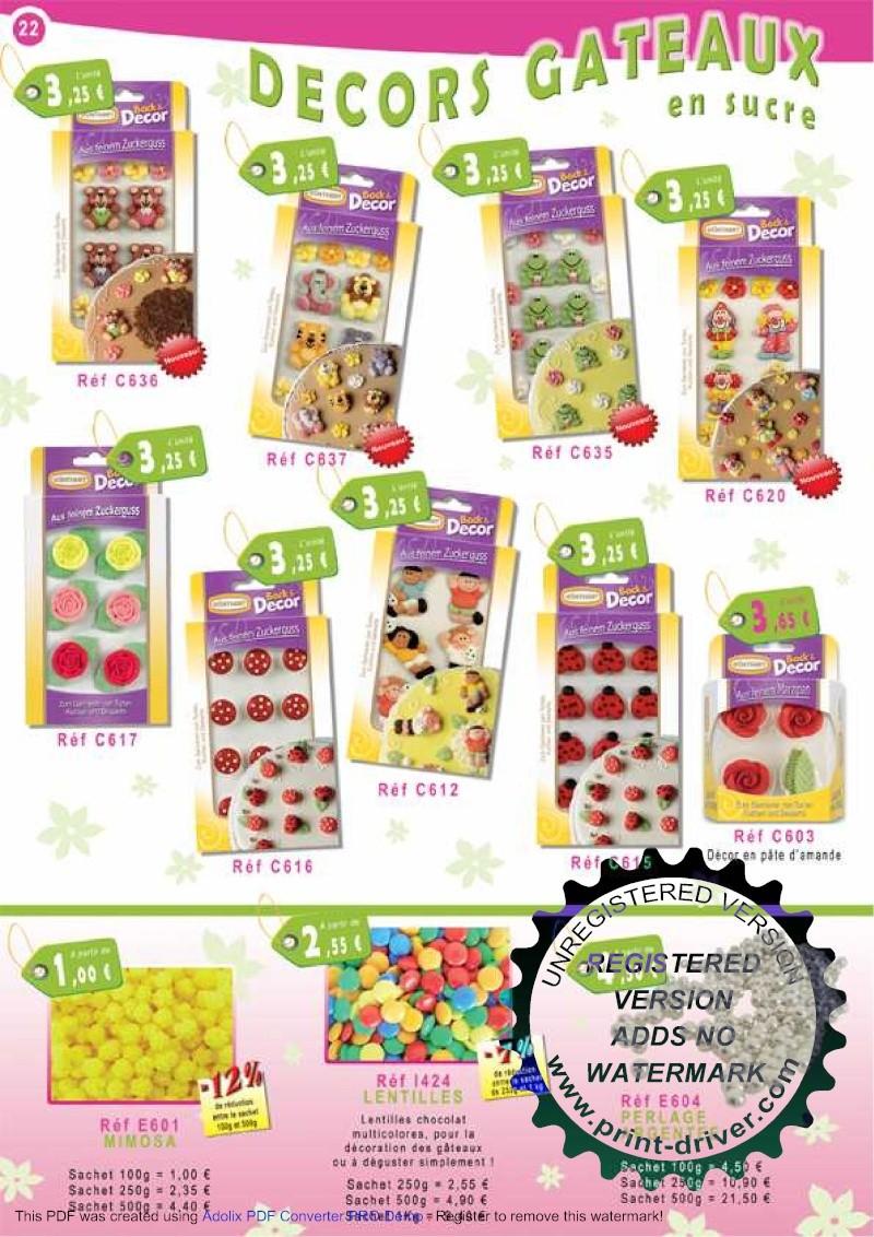 Ventes bonbons - Page 2 Catalo29
