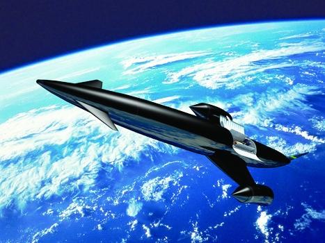 Projet d'EADS Astrium dans le tourisme spatial ? - Page 9 26_27_10
