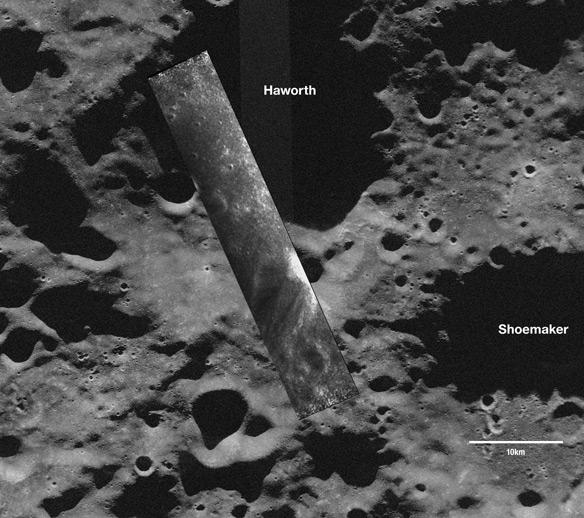 La face cachée de la Lune - Page 3 30217910