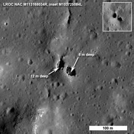 La face cachée de la Lune - Page 3 A4aef010