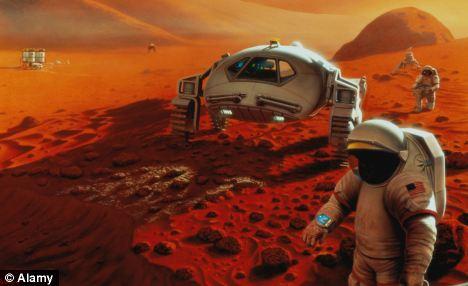 Aller simple pour Mars !! - Page 5 Articl12