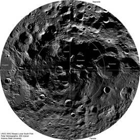 La face cachée de la Lune - Page 3 Bffb8610
