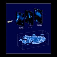 Cosmic Vision : les missions scientifiques de l'ESA - Page 2 Euclid10