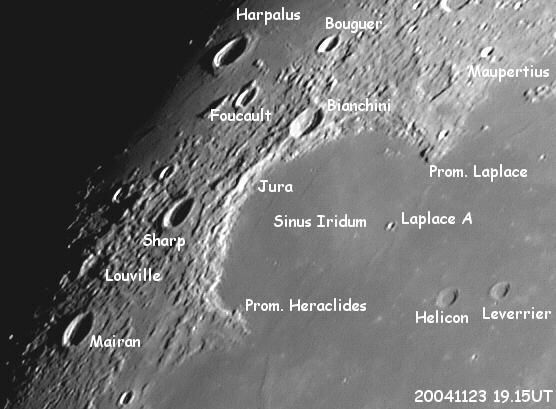 Mission de la sonde Chang'e 2 Luna0410