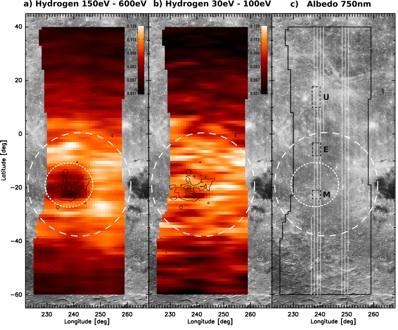 La face cachée de la Lune - Page 3 Moon10