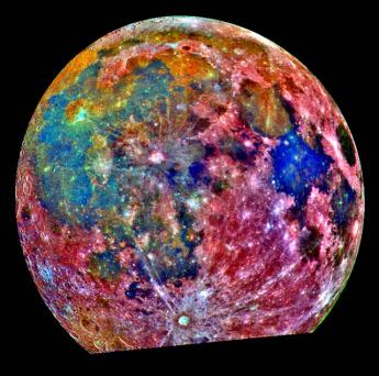 La face cachée de la Lune - Page 2 P8580_10