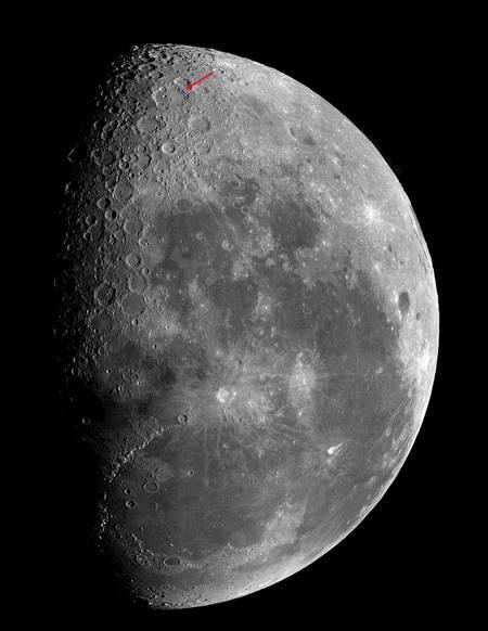 La face cachée de la Lune - Page 2 Rtemag10