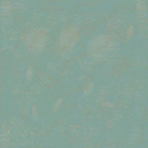 Jack O'Neill's [WIP] SGC, Atlantis - Page 2 Wall1010