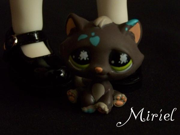 [Fairyland] Do You Want a Cup of Tea ? à verrouiller svp - Page 8 Miriel14