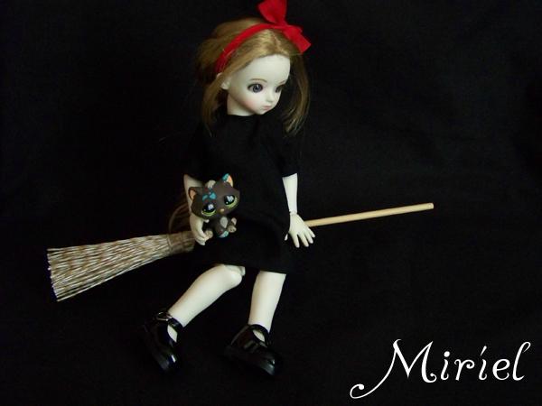 [Fairyland] Do You Want a Cup of Tea ? à verrouiller svp - Page 8 Miriel15
