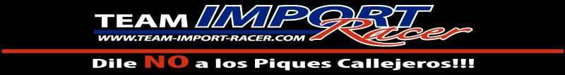 WWW.TEAM-IMPORT-RACER.COM