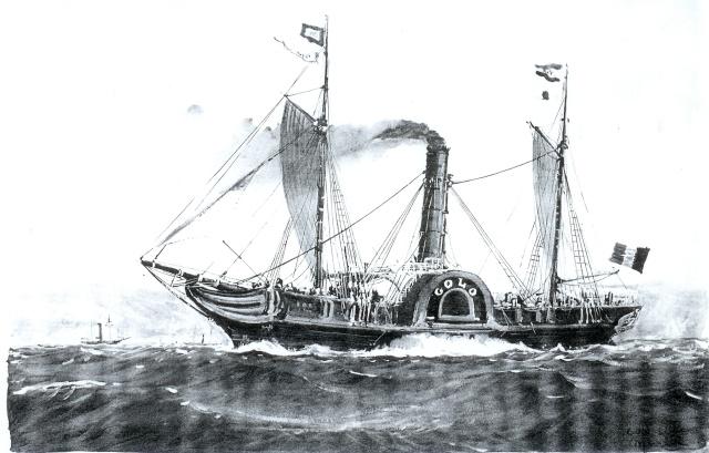 [Divers Navires amphibies] Les LST Golo_110