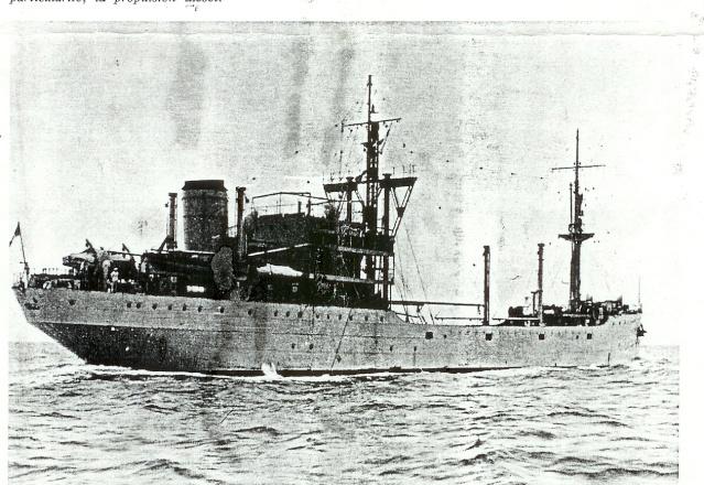 [Divers Navires amphibies] Les LST Golo_310