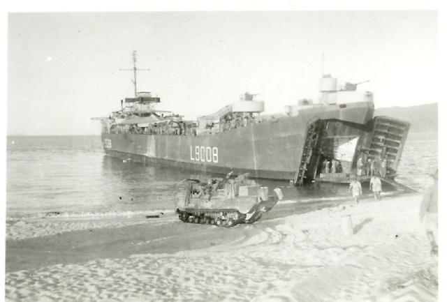 [Divers Navires amphibies] Les LST Golo_n10