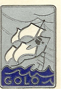 [Divers Navires amphibies] Les LST Insign10