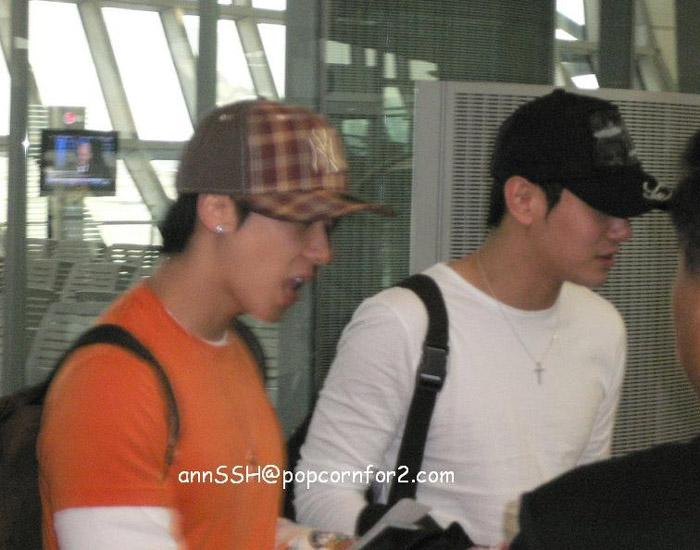 FTTS in Thailand~! 110