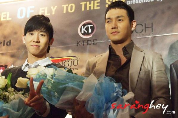 FTTS in Thailand~! 410