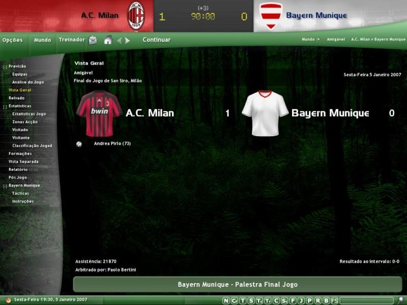 SS das jornadas da liga TSF - Página 3 Milan_10