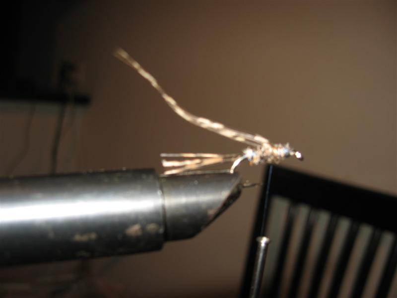 Pheasant tail (Fazanov rep) - step by step Img_5_10