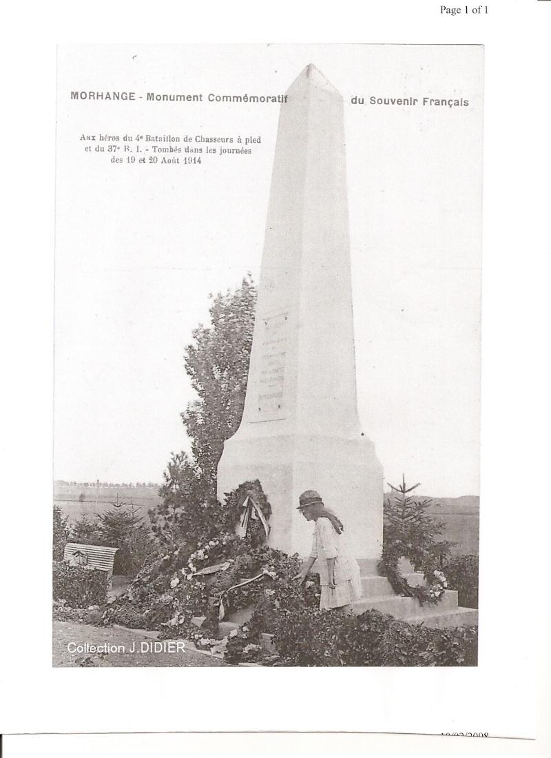 Monument commémoratif 4éme BCP Morhan10