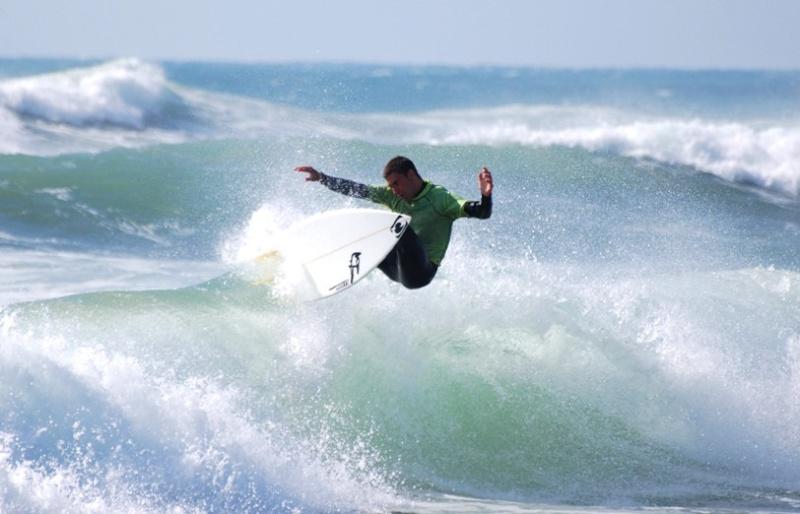 Informação relativa à 2ª Etapa - Clube de Surf de Faro Luis_n10