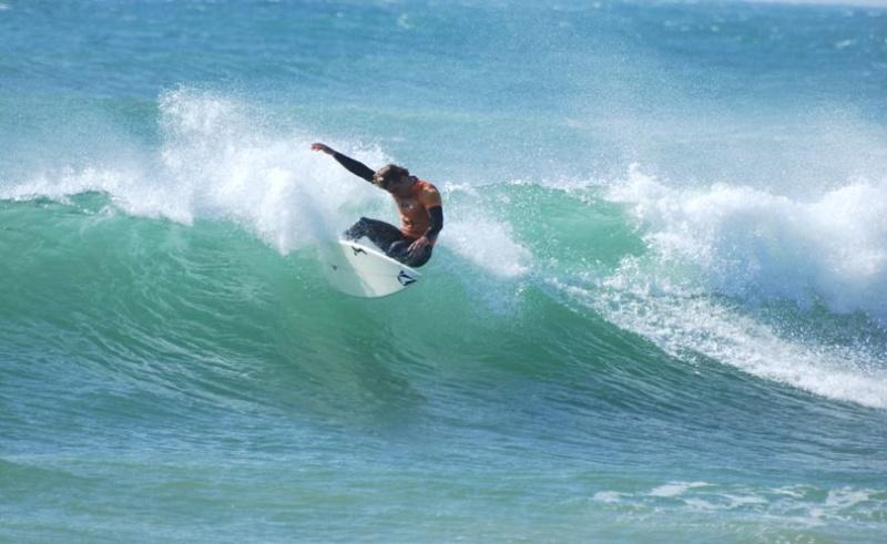 Informação relativa à 2ª Etapa - Clube de Surf de Faro Venced10
