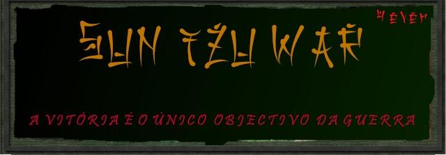Forum gratis : SUN TZU WAR - Portal Logo_f11
