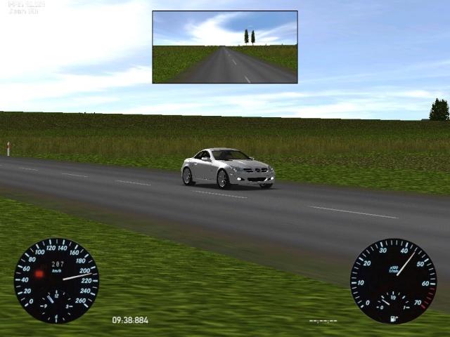 Screenuri - Pagina 4 Screen22