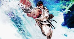 Request your banner to be rated here Ryu-en10