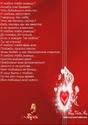 Признания в любви в стихотворениях Eae10