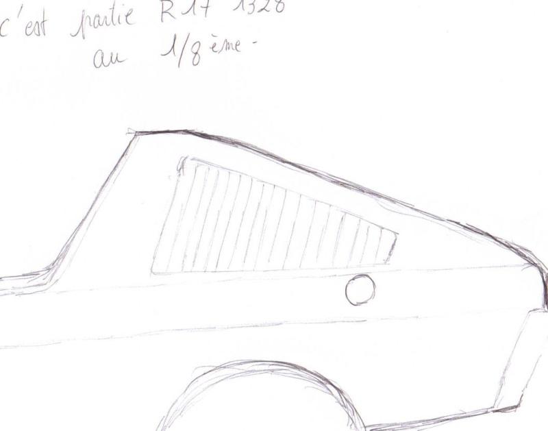 1328 au 1/8e Maquet10