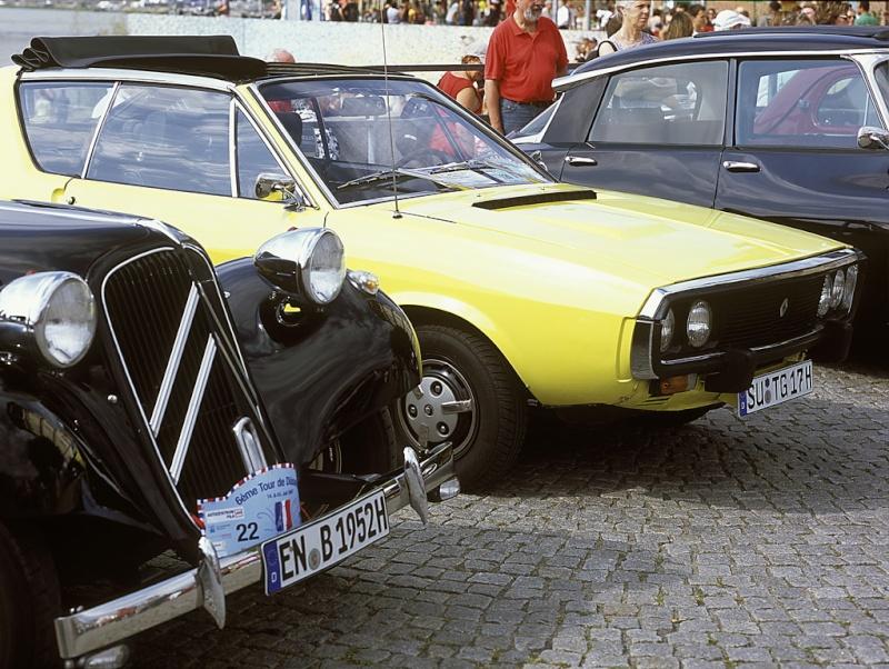 Photos R15 et R17 en Allemagne Web10
