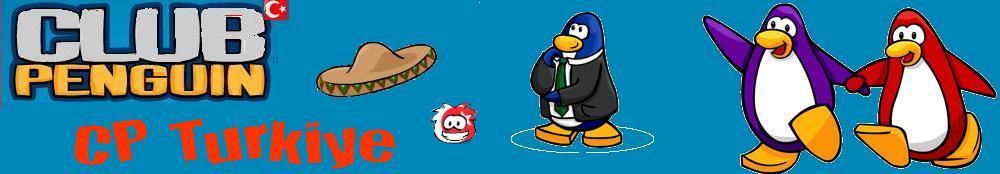 Club Penguin Türkiye