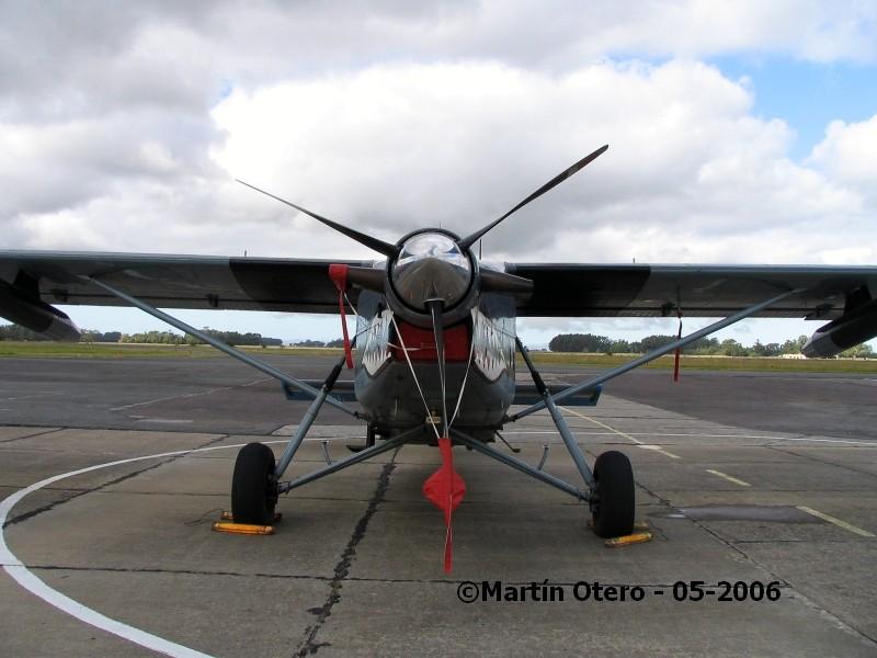 Turbo Porter Porter11