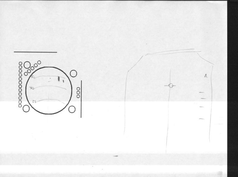 Cuándo se hundió el Atlantic Conveyor? - Página 2 Radar_10