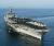Otras Armadas Internacionales