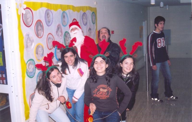 It´s christmas time.... Natal10
