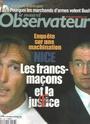 Alfred Naquet était un ami de Georges Sand Nouvel11