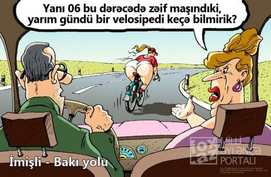**choox maraglidi!!  (  ESHIT INANMA!! : )))))))) Yanii10