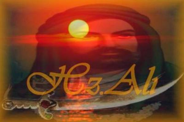 ALLAH HAMIMIZIN DAYAGINDA DURSUN....AMIN Large_13