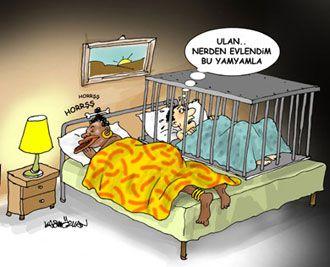 Karikaturlar Orta_411