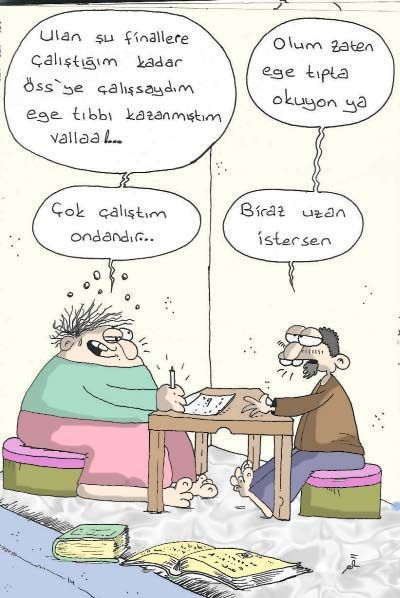 Karikaturlar Orta_e10