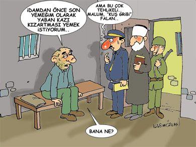 Karikaturlar Orta_k10