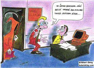 Karikaturlar Orta_v10