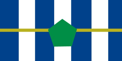 Flag of Esperance Espf10