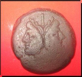 as de janus Janus110