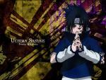 ¿Cual es tu personaje de Anime Favorito? Images13