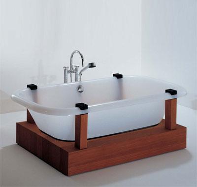 Le paradis de la salle de bain! www.masalledebain.com 20910