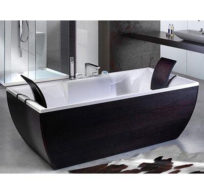 Le paradis de la salle de bain! www.masalledebain.com 338710