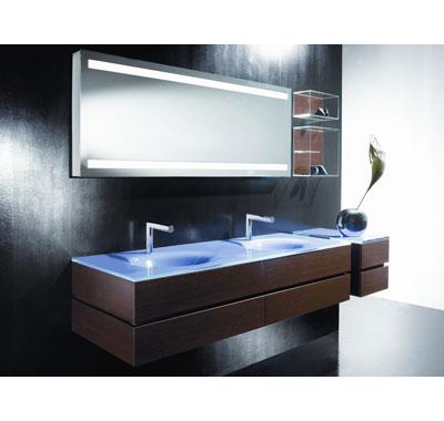 Le paradis de la salle de bain! www.masalledebain.com 353310